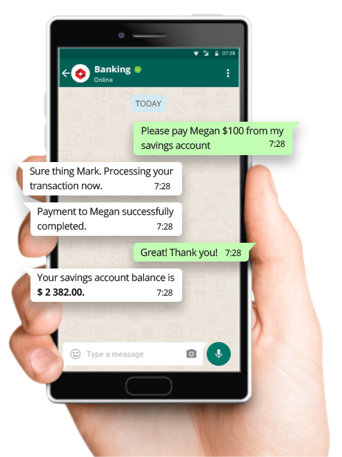 WhatsApp marketing tool