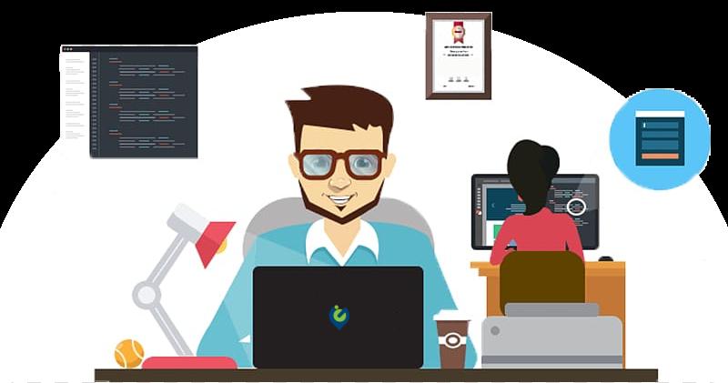 hire wordpress developer cheap cost